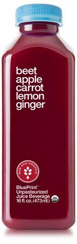 fantastic colour, fantastic bottle, fantastic ingredients. i want u