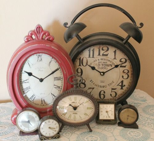 http://www.kitchendecorationidea.com/category/Alarm-Clock…