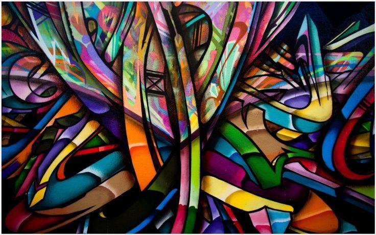 Graffiti Colors Background Wallpaper | graffiti colors background wallpaper 1080p, graffiti colors background wallpaper desktop, graffiti colors background wallpaper hd, graffiti colors background wallpaper iphone