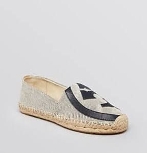 tory burch espadrilles - Google Search