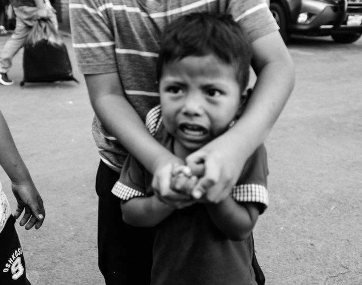 Street Photography: Mexico City Kids #streetphotography #blackandwhite #bnw #mexico #cdmx #photography #storytelling
