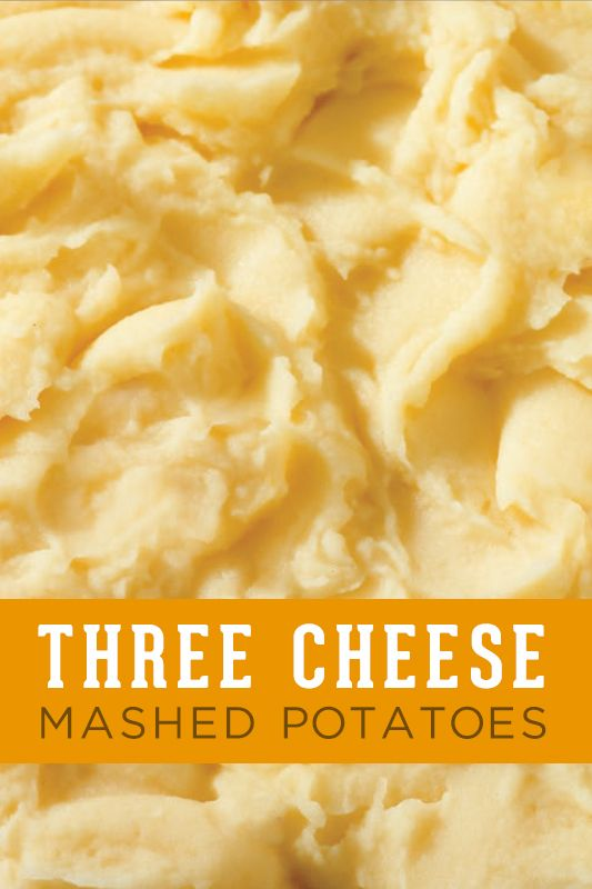... potatoes parmesan cheeses potato flakes cheese mashed creamy goodness