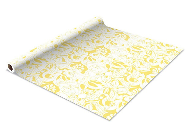 Super Pretty Shelf Liner Perfect For Dressing Room And