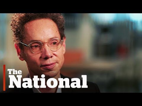 Malcolm Gladwell on the 2016 Election, Sexism, and Moral Licensing    Big Think