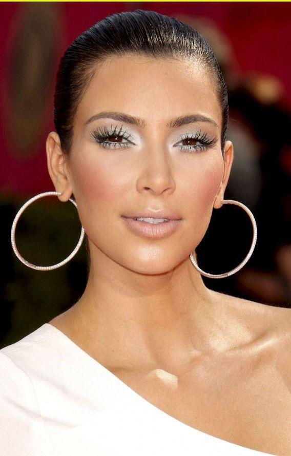 620 best KIM KARDASHIAN images on Pinterest | Kardashian style ...
