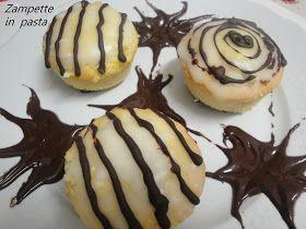 Blog di cucina con ricette facili e veloci. Tante ricette di primi, secondi, lievitati, dolci, torte e biscotti spiegate passo passo in modo semplice.
