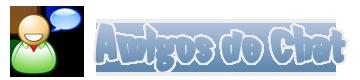 Chat Gratis sin registro, conoce y encuentra nuevas amistades en el mejor sistema de chat en español, en amigosdechat.com podras conocer gente divertida y alegre de diferentes lugares de latinoamerica, encuentra chicas, chicos, hombres y mujeres de tu ciudad en alguna de nuestras salas de chat como son: amor, amistad, ligue, relaciones, contactos o alguna sala de tu ciudad.