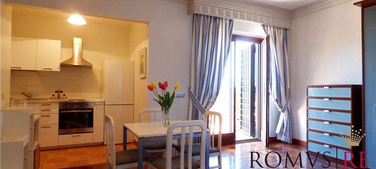 Romvs Re | 1 locale in Affitto A ROMA (EUR (Europa)/ Laurentino/ Montagnola) - Prezzo: 1.000,00 € / mese