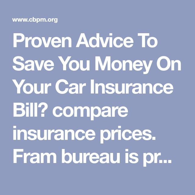 Car Insurance Quotes Comparison: Best 25+ Go Compare Car Insurance Ideas On Pinterest
