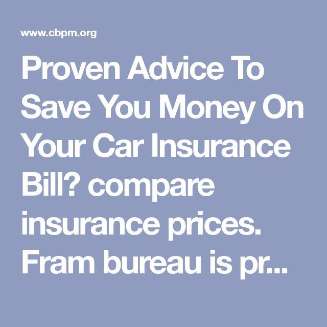 Car Insurance Quote Comparison: Best 25+ Go Compare Car Insurance Ideas On Pinterest