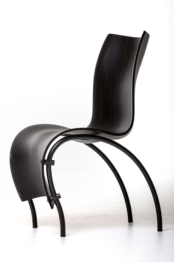 178 best ron arad images on pinterest ron arad architects and architecture. Black Bedroom Furniture Sets. Home Design Ideas