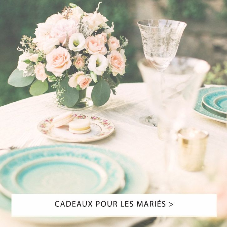 37 best liste cadeau de mariage exemple images on pinterest gifts for wedding cooking. Black Bedroom Furniture Sets. Home Design Ideas