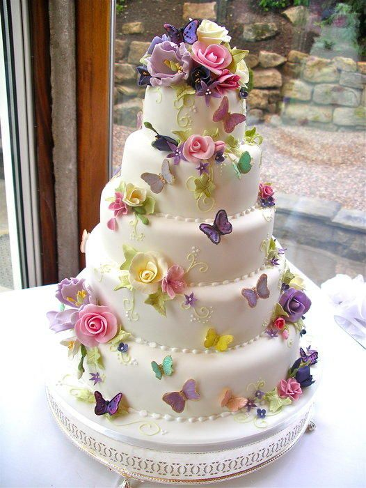 how to make a 5 layer wedding cake 17 best ideas about 5 tier wedding cakes on 15789