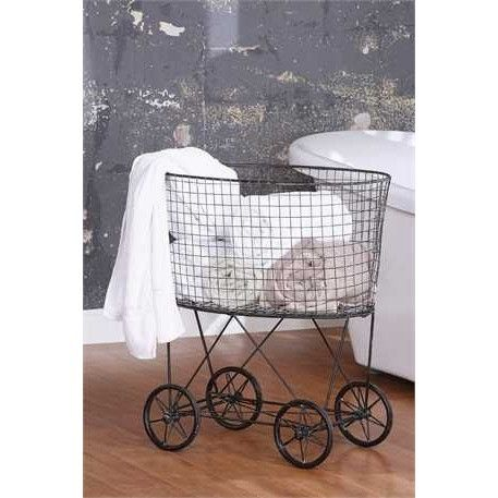 17 Best Ideas About Metal Cart On Pinterest Ikea Kids