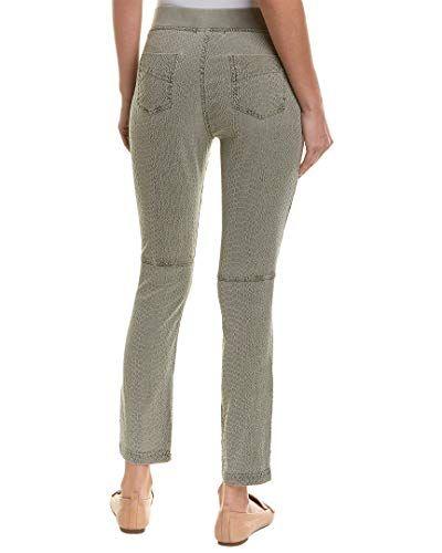 3faac99f59a671 XCVI Womens Legging, XL, Green,#Womens, #XCVI, #Legging, #Green ...