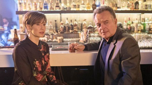 Fargo Season 3 Episode 8 Review – 'Who Rules the Land of Denial?'