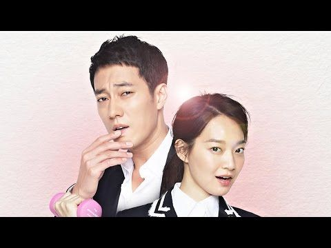 """Oh My Venus"" New Korean Drama 2015 - http://LIFEWAYSVILLAGE.COM/korean-drama/oh-my-venus-new-korean-drama-2015/"
