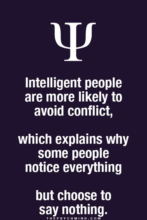 thepsychmind: More fun Psychology facts here!