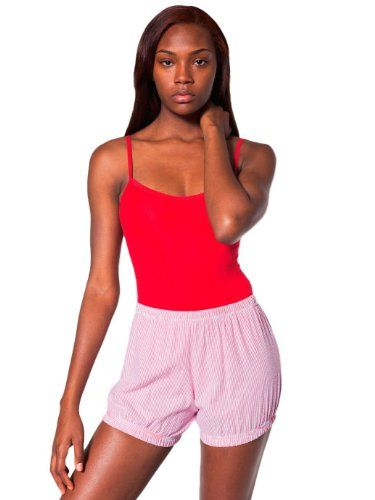 American Apparel Cotton Seersucker Bloomer for only $2.00 You save: $20.00 (91%): 2000 91, Girls, American Apparel, 200 Bestselling, Cotton Seersucker, My Friends, Seersucker Bloomers, So Cool, Apparel Cotton