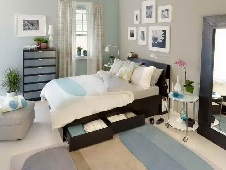 Small Bedroom Designs For Adults Awesome Best 25 Adult Bedroom Decor Ideas On Pinterest  Adult Bedroom . Design Decoration
