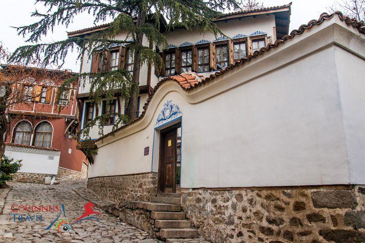 Treasures of Bulgaria & Romania Tour - 11 days shared tours