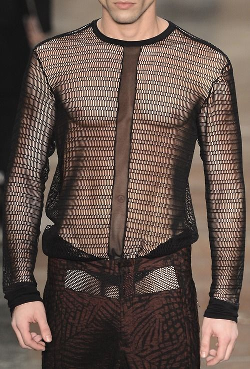 138 best images about clivage de l homme man cleavage on pinterest