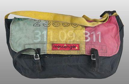 bagjack messenger bag
