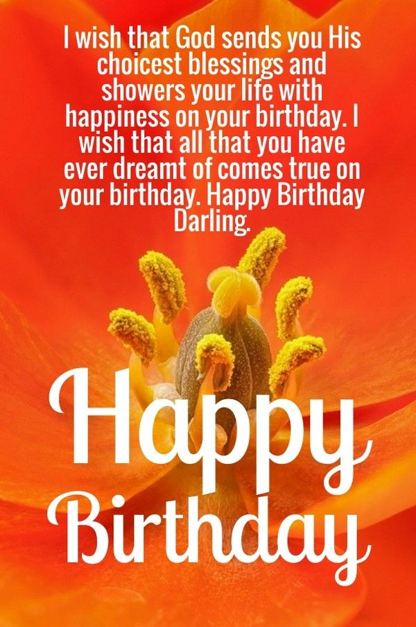 Top 70 Happy Birthday Wishes For Daughter 2021 Birthday Wishes For Daughter Happy Birthday Quotes For Daughter Wishes For Daughter
