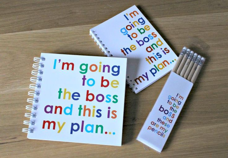 Blogger Stationery from Two Little Boys Ltd!