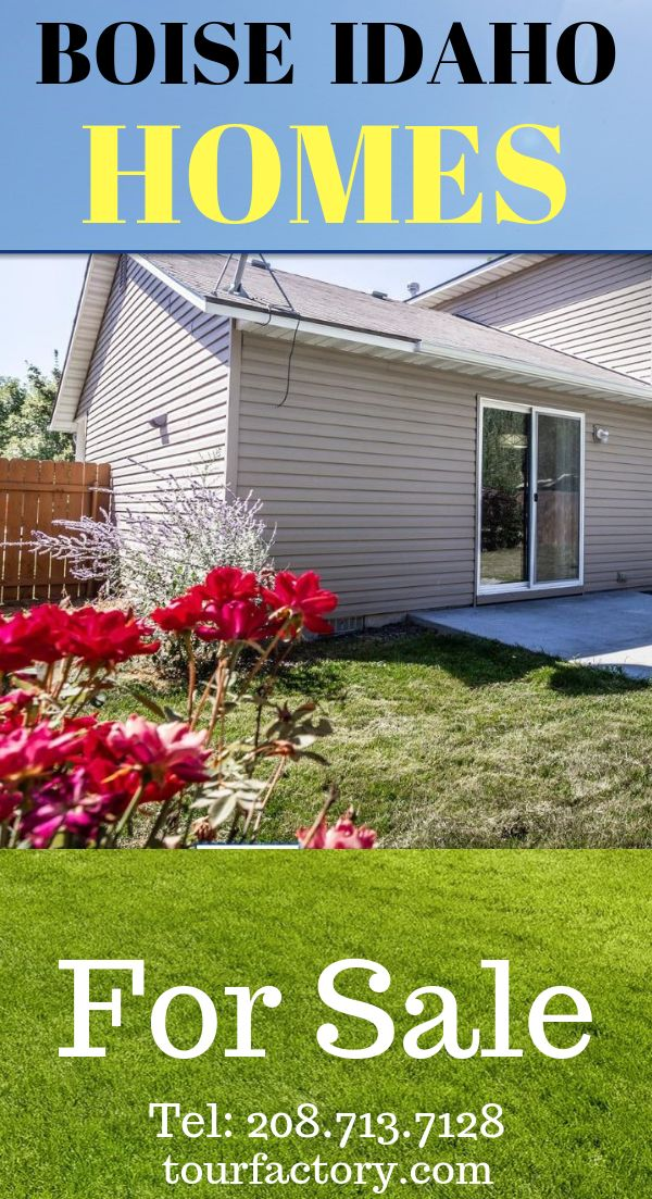 Boise Idaho Real Estate For Sale Idaho Homes For Sale Boise Idaho