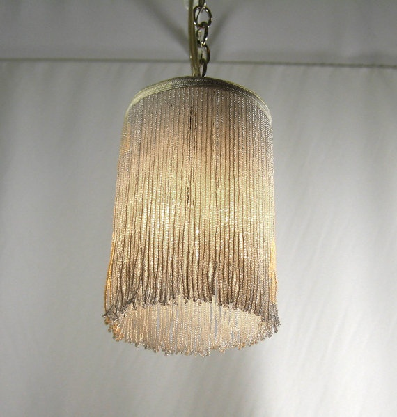 131 best For the Home images on Pinterest | Lamp shades ...
