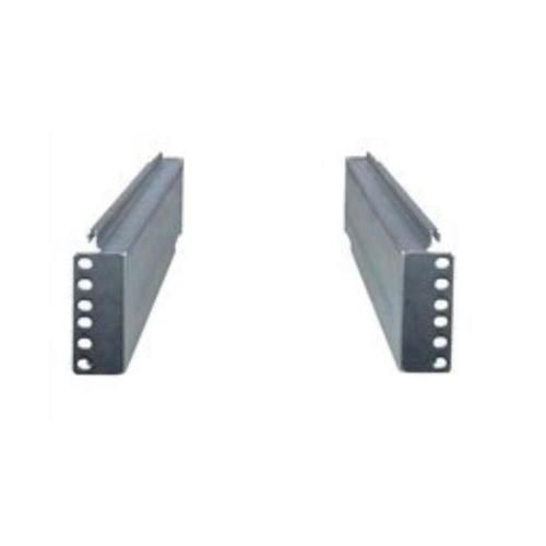 HP X421 Chassis 4-post Universal Rack Mounting Kit JC665A For Network Switch