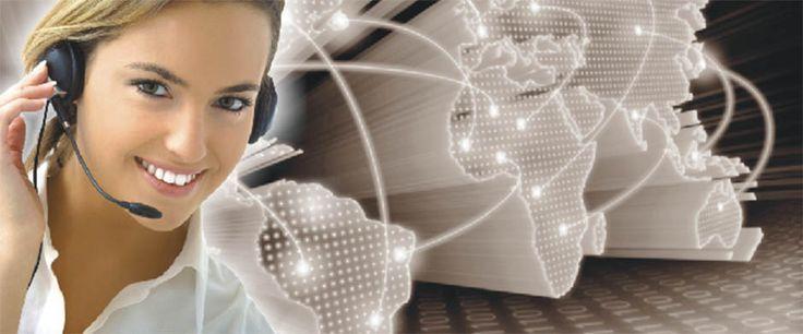 PROFIcomms - distributor aktivních síťových prvků