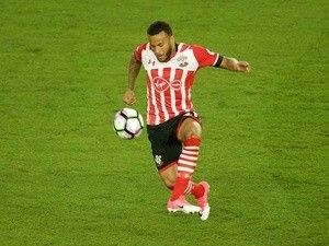 Manchester City 'preparing £25m Ryan Bertrand offer'