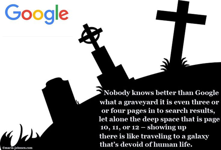 The junk pile of outdated SEO how-to options in Google | Multilingual SEO Blog