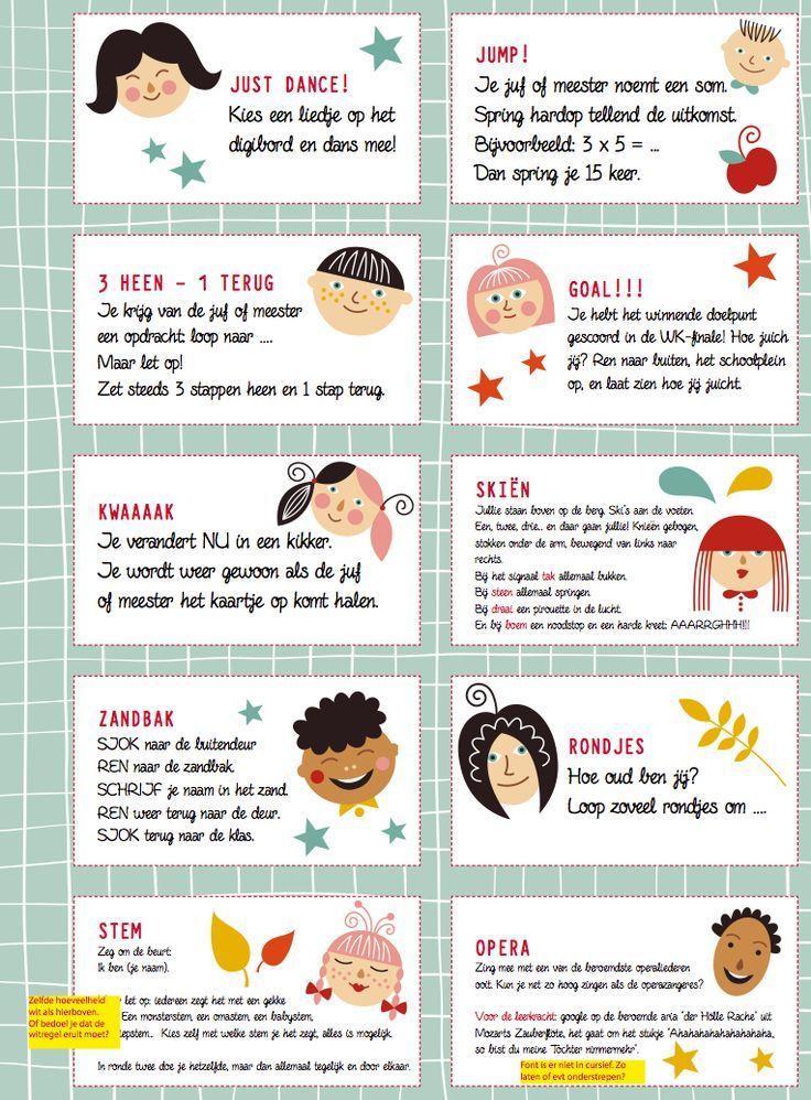 Interventies Archieven - Pagina 3 van 6 - Alles over gedrag