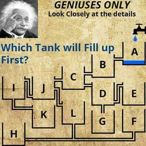 #Riddle #Brainteaser #Math