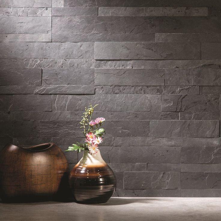 Best 25 Slate backsplash ideas on Pinterest Kitchen granite