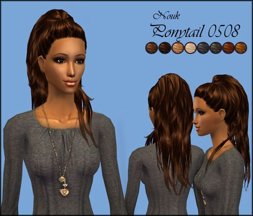 Sims 2 Hairstyles: 1000+ Images About Sims 2 Downloads Hair On Pinterest