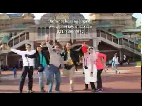 Paket Tour Wisata Muslim Jepang Februari 2014  Mau tahu apa aja yang ada di Jepang? Yuuk kita ke sana bareng Cheria Wisata;) Ada berbagai macam paket yang ditawarkan, pokonya ngga akan nyesel deh;)  #cheriawisata #cheriatravel