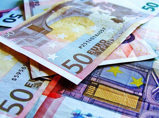 Kosztowna pomyłka austriackiego AMS