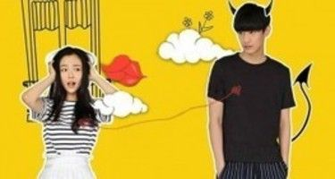 http://dramasyou.com/4813-wind-chime-ep-23-eng-sub-live-streaming.html