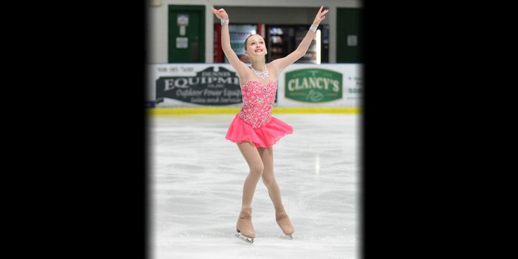 Northern Ice & Dance | Figure Skates, Skating Apparel & Equipment
