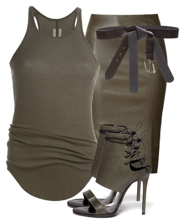 """""""Untitled #2396"""" by xirix ❤ liked on Polyvore"""