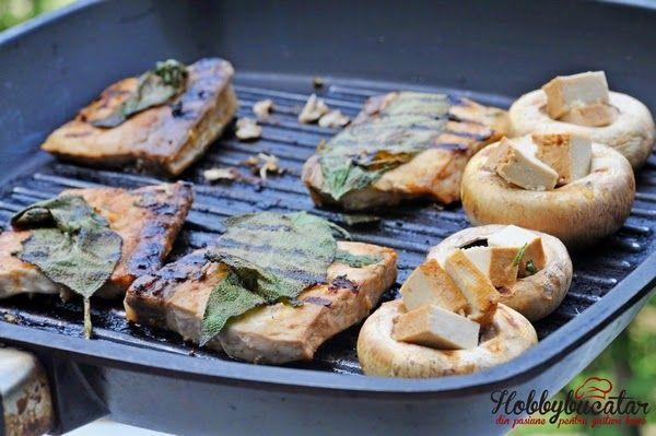 Blog culinar, cu retete si istorii despre mancare. Bucatarie internationala si traditionala, hrana sanatoasa si delicatese culinare.