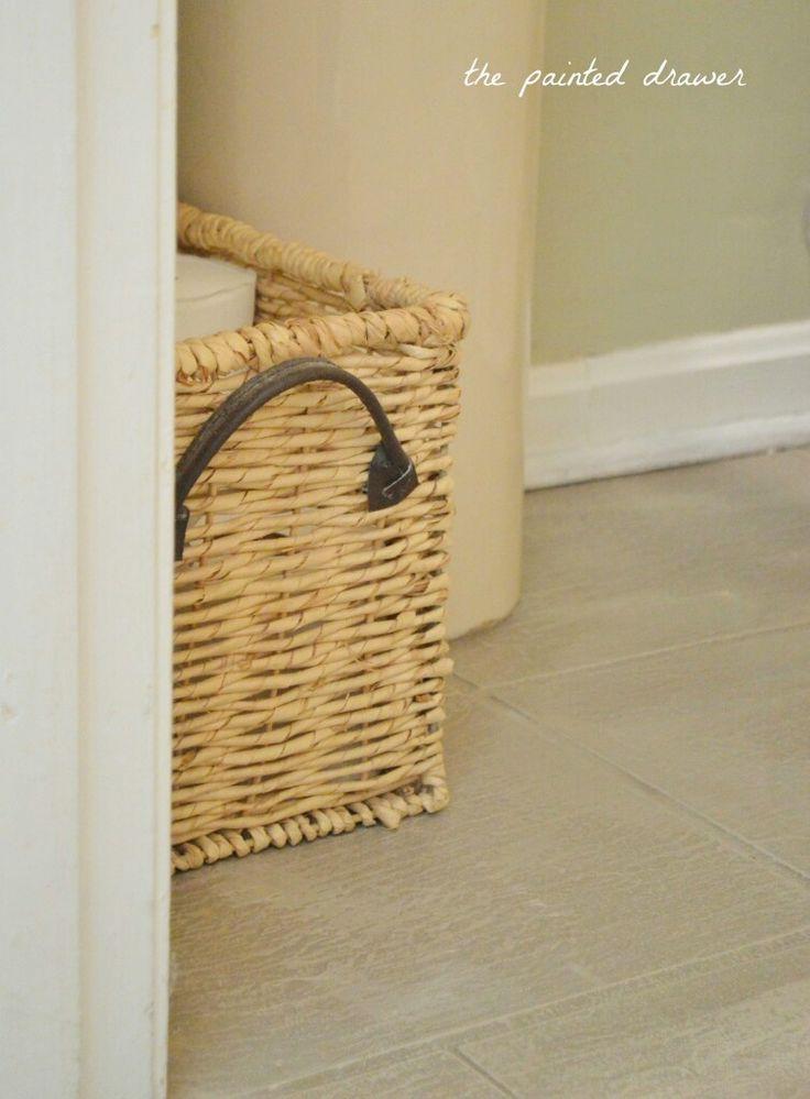 52 best images about floors chalk paint on pinterest for Painting vinyl floors with chalk paint