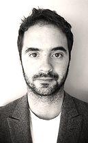 Equipo de Trabajo de INFISAC Alberto Nava. CO-FUNDADOR Fisioterapeuta Director de la formación continuada. Infisac.