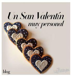 Un San Valentín muy personal. http://www.harpersbazaar.es/blogs/my-lightstyle/un-san-valentin-muy-personal