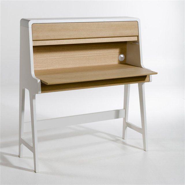 plus de 1000 id es propos de bureau sur pinterest pi ces de monnaie jonathan adler et design. Black Bedroom Furniture Sets. Home Design Ideas
