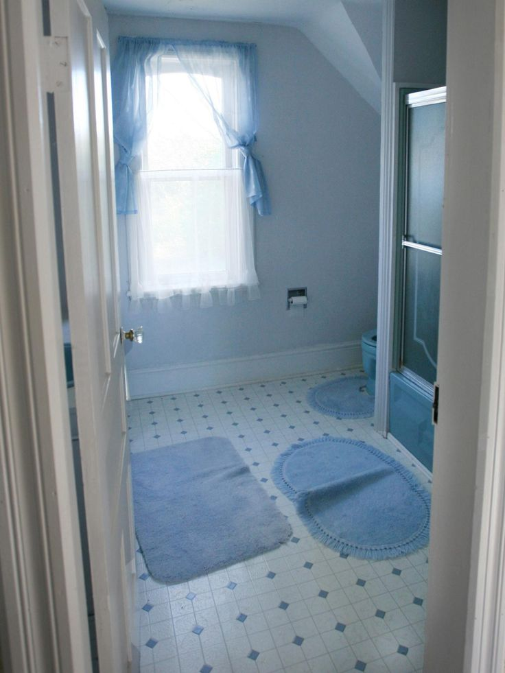 13 best images about blue white bathroom on pinterest for Hgtv candice olson bathroom designs